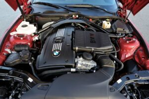 Read more about the article BMW N54 vs. N55: What Are the Differences?