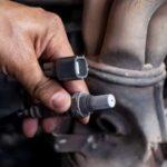Oxygen Sensor [10 Best Car Oxygen Sensors]