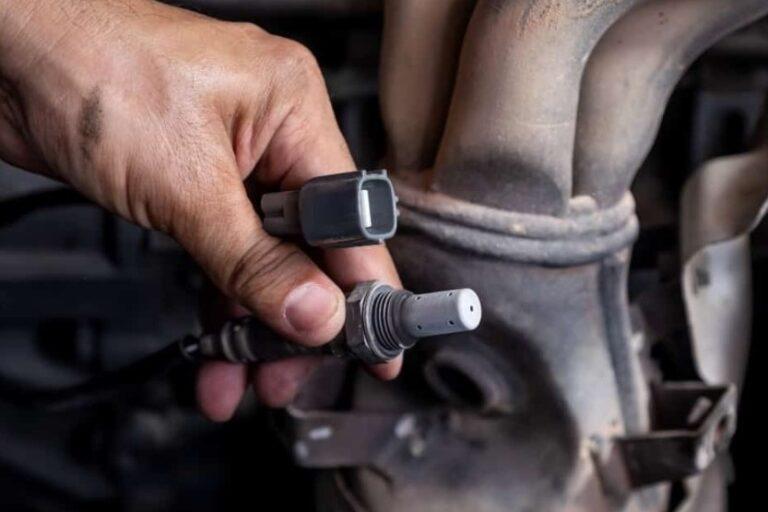 Read more about the article Oxygen Sensor [10 Best Car Oxygen Sensors]