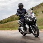 Scooter Vs Motorcycle - What Are the Differences?
