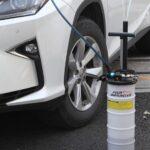 Transmission Fluid Pump [10 Best Pumps]