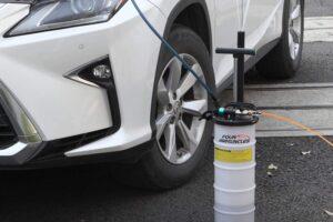 Read more about the article Transmission Fluid Pump [10 Best Pumps]