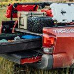 Truck Bed Organizer [10 Best Truck Bed Organizers]