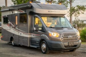 Read more about the article Winnebago Fuse Specs and Reviews