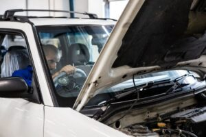 Read more about the article How Much Does a Car Inspection Cost?