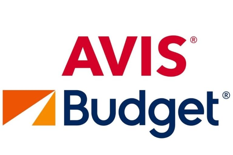 Read more about the article Avis Vs Budget Car Rental