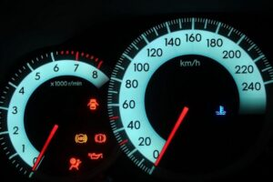 Read more about the article How to Turn Off Abs Light